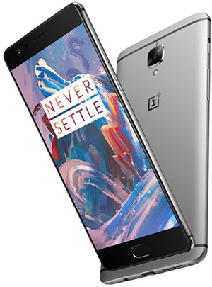 Image Result For Oneplus T Colors