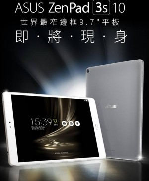 Asus Zenpad 3S 10 compatibility with LycaMobile - APN
