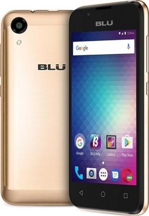 Red Pocket Mobile BLU Advance 4 0 L3 Internet and MMS APN